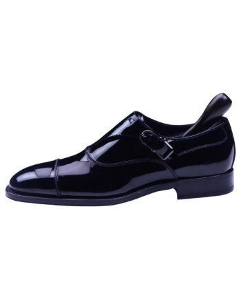 Tod's Designer Monk Dress Shoes On Sale