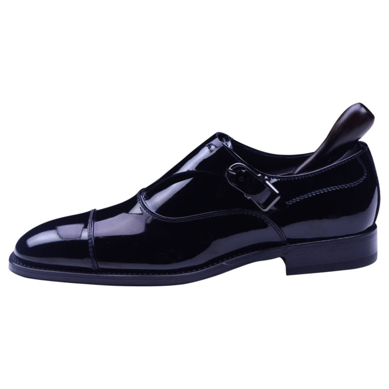 Tod's Designer Monk Dress Shoes On Sale