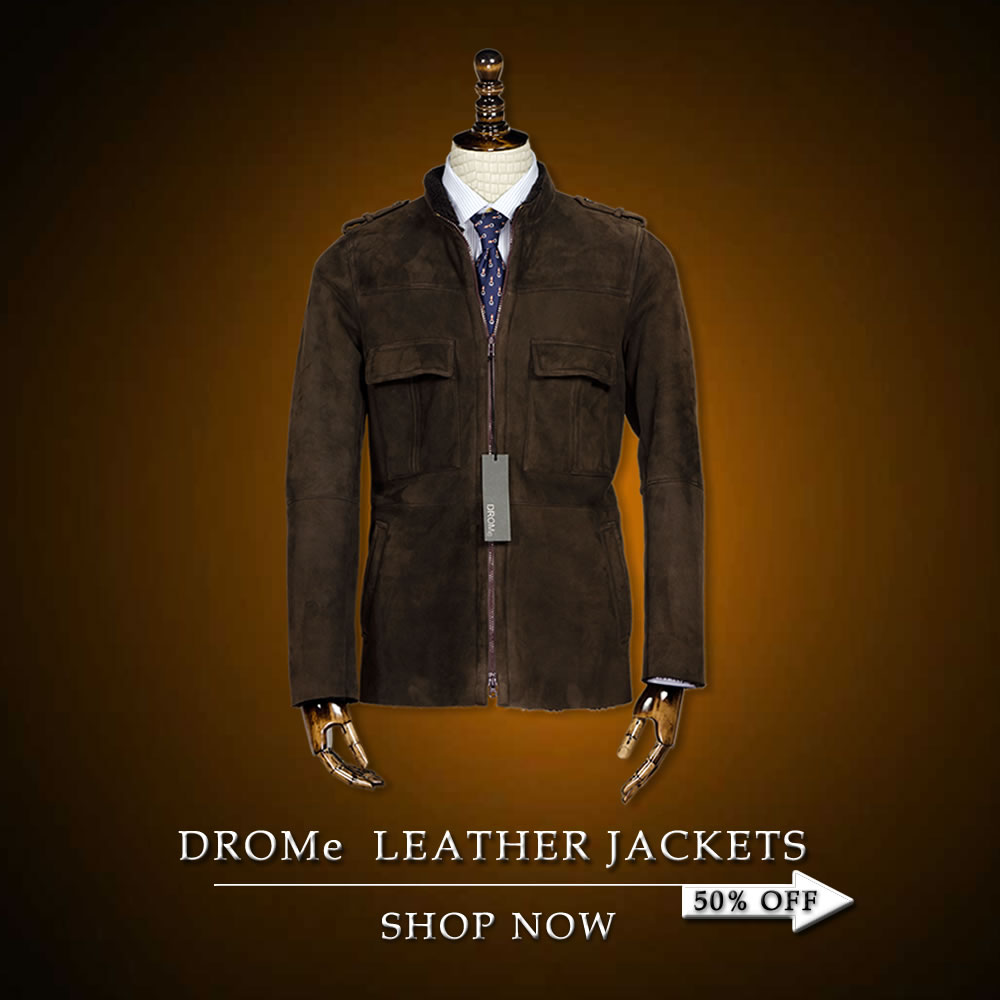 Mens Dress Shirts Sale Designer Chad Crowley Productions