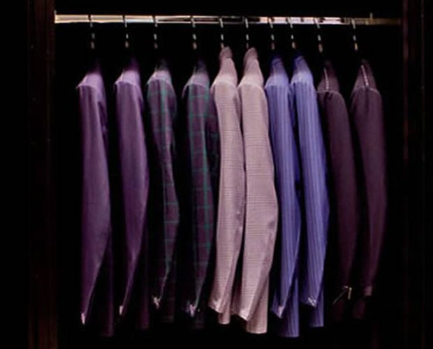 Designers suits and jackets sale in Vancouver BC