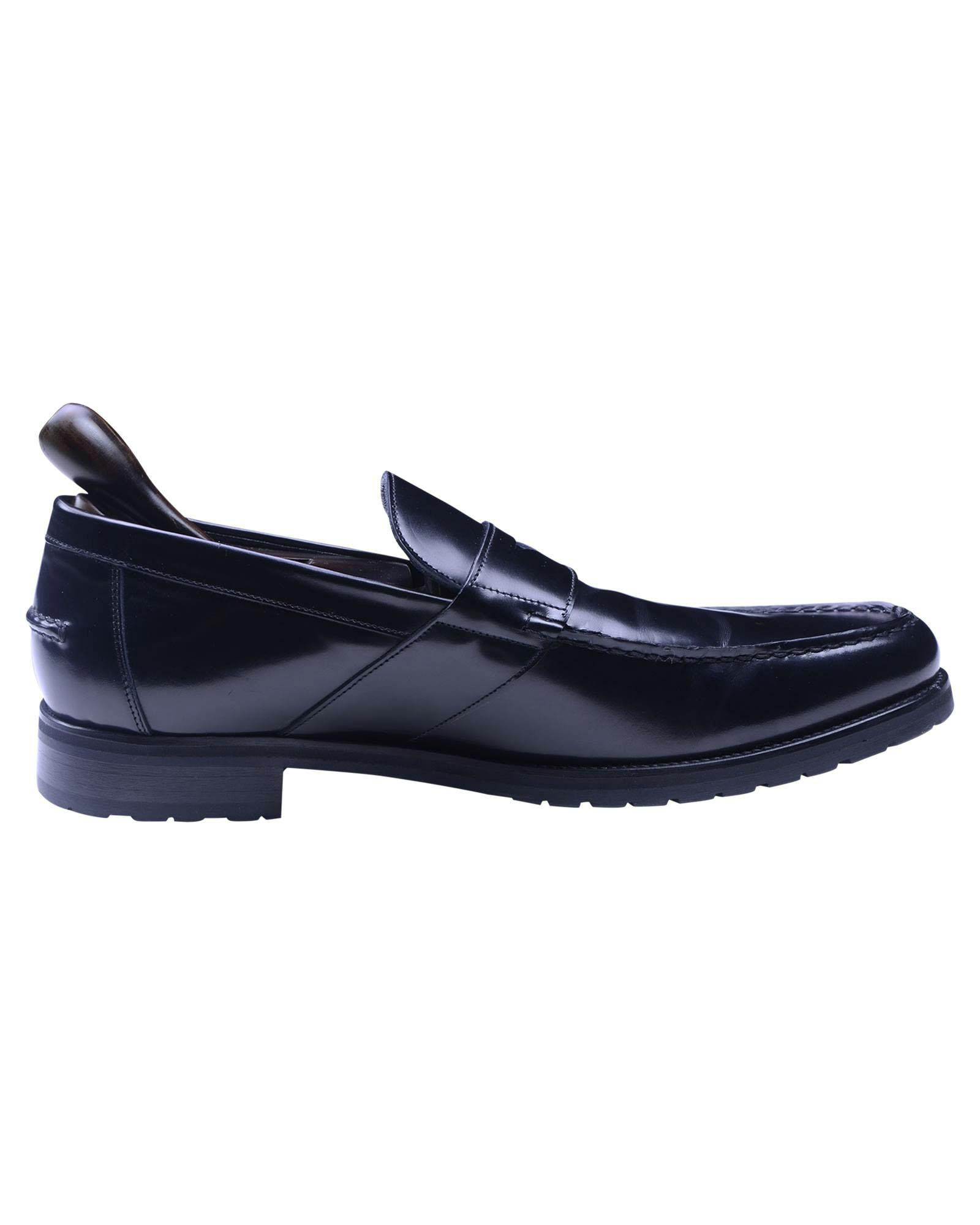 Calvin Klein Shoes Collection