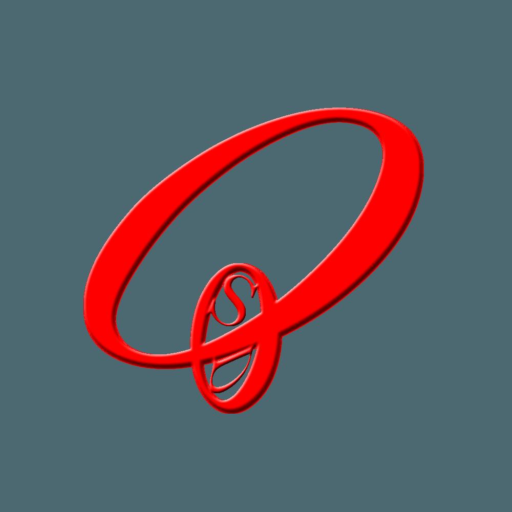 Overstock designers
