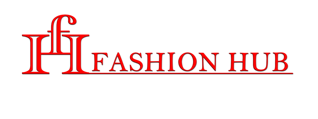 fashion Hub LOGO